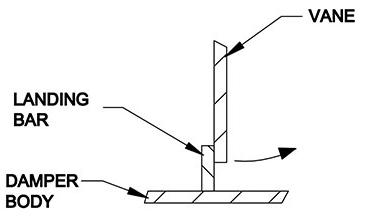 Part-Section-=-Ledge-Seal